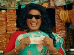 Super Deluxe Movie Review Rating Vijay Sethupathi And Samantha Masterpiece