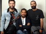 Vicky Kaushal To Play Freedom Fighter Uddham Singh In Shoojit Sircar Next Film