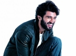 Vijay Deverakonda SHUTS DOWN All The Marriage Rumours In A Classy Way!