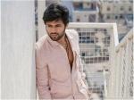 Vijay Deverakonda To Clash With This Big Star! Who Will Win The Battle?