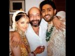 When Jaya Amitabh Bachchan Left Aishwarya Rai Panicked Reveals About Her Roka Ceremony Abhishek