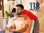 Full Movie Download 118 Full Movie Leaked Tamilrockers