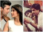 Beyhadh 2 Kushal Tandon Not Jennifer Winget Show Will Makers Approach Harshad Chopda Kushal Bday