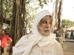 Amitabh Bachchan Requests Producers To Release Shoebite Says It S A Great Story
