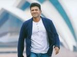 Bollywood Actor Boman Irani To Play A Prominent Role In Puneeth Rajkumar Yuvaratna