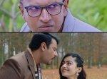 Puneeth Rajkumar Looses To Darshan Yajamana Ondu Munjane Trends On Top Within Hours Of Release