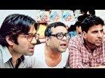 Akshay Kumar Paresh Rawal Shetty Reunite For Hera Pheri 3 Indra Kumar Reveals Details