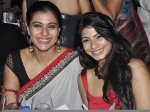 Kajol Sister Tanishaa Claims She Faced Racism In The Usa