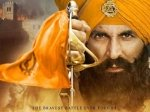 Kesari First Day Box Office Collection Report Opening Day Business