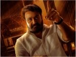 Lucifer Trailer Is Trending Over Mohanlal Starrer S Trailer Set To Break Many More Records