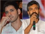 Why Mahesh Babu Wasn T Chosen Rrr Ss Rajamouli Reveals The Real Reason