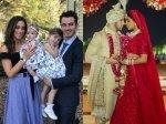 Priyanka Chopra Wedding To Nick Jonas Has Angered One Family Member Confirms Kevin Jonas