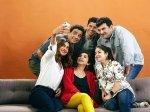 It S Wrap Priyanka Chopra Starrer The Sky Is Pink