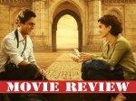Photograph Movie Review And Rating Nawazuddin Siddiqui Sanya Malhotra