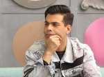 Karan Johar I Have A Woman In Me And That Makes Me More Of A Man