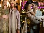 Joe Jonas Makes Fun Priyanka Chopra Nick Jonas Wedding Video