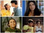 Happy Birthday Rani Mukerji 5 Best Movies
