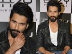 Shahid Kapoor On Kabir Singh The Movie Will Be Raw And Honest
