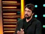 Sudeep Chose To Host Bigg Boss Kannada Only For Money Had Not Seen An Episode
