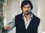 Shocking Sudeep Talked About His Alleged Sandalwood Affairs Kisccha Says It Was Ugly But It Was Ok