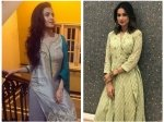 Silsila Badalte Rishton Ka 2 Aneri Vajani To Play Drashti Daughter Rohan Gandotra To Join The Show