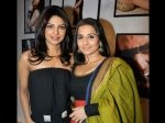 Vidya Balan Inspiring Womens Day Message Had Priyanka Chopra Jonas Saying Preach