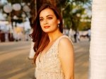 Dia Mirza A Girl Does Not Have To Seek Permission From Man To Explore The World