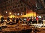 Bollywood Celebrities Express Angst Over Mumbai Bridge Collapse Incident