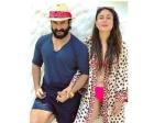 Kareena Kapoor Khan Hits Back Troll For Shaming Saif Ali Khan Over Allowing Her To Wear Bikini