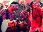Holi 2019 5 Best Songs To Play During The Colourful Festive Season
