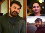 Vanitha Film Awards 2019 Winner List Mohanlal Manju Warrier Lijo Jose Pellissery