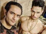 Shocking Vikas Gupta Doesnt Want To Do Puncch Beat 2 Courtesy Priyank Sharma
