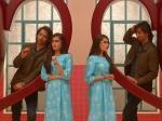 Yrhpk Shaheer Teases Rhea Peppy Song Ek Cup Chai Badshah Fans Couple Cute Show On Air Date Revealed