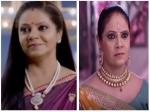 Yeh Rishtey Hain Pyaar Ke New Promo Fans Major Saath Nibhana Saathiya Kokila Vibes Koki Dont Be Koki