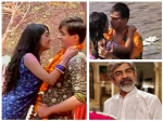 Yeh Rishta Kya Kehlata Hai: Kartik & Naira Have Special Holi Treat For Fans; Rituraj Singh To Enter!