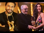Zee Cine Awards 2019 Winners List: Ranbir, Katrina, Ranveer, Deepika Win Awards