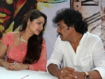 Upendra Made Priyanka Give Up Her Career After Marriage Women In His Family Stay At Home