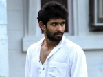Vikrant Massey Says Those Who Talk To Themselves Are The Truest Actors