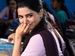 Majili Climax Leaked Naga Chaitanya And Samantha Akkineni S Movie Might Leave Fans Teary Eyed