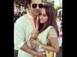 Varun Dhawan Postpones His Engagement With Girlfriend Natasha Dalal