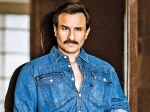 Saif Ali Khan: Young People Don't Vote, Not Voting Should NOT Be An Option