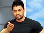 VIRAL VIDEO: Aamir Khan Travels In Economy Class; Leaves Fans Pleasantly Surprised!