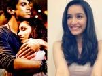 6 Years Of Aashiqui 2: Shraddha Kapoor Sings 'Tum Hi Ho' & Gets Nostalgic!