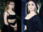 Alia Bhatt I Was Never Confident To Be A Part Of Sanjay Leela Bhansali Ss Rajamouli Films