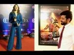 Critics Choice Film Awards 2019 Winners List Alia Bhatt Wins Best Actress Trophy For Raazi