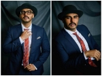 Arjun Kapoor I Want To Play The Role Of A Father On Screen