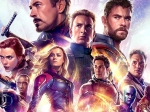 Avengers Endgame Full Movie LEAKED ONLINE To Download Before Release By Tamilrockers!