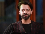 Barun Sobti Reveals Why He Has Been Away From TV; Says TV Actors Are Insecure & Fear Being Replaced!