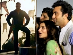 Ranbir Kapoor Alia Bhatt Brahmastra Release Postpone Due To Salman Khan Dabangg