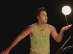 Ranbir Kapoor S Role In Brahmastra Leaked Insider Reveals Interesting Details